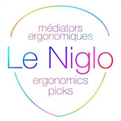 niglo-ios7-4-copie-2